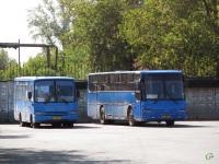 Муром. ПАЗ-320401 вт035, МАРЗ-5277-01 ве293