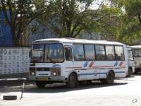 Муром. ПАЗ-4234 вт041