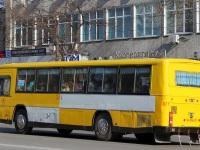 Хабаровск. Daewoo BS106 аа304