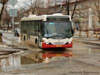 Череповец. Scania OmniLink CL94UB ак335