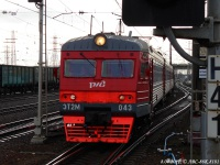 ЭТ2М-043