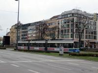 Мюнхен. AEG R2.2 №2108