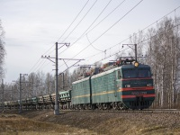 ВЛ10-1739