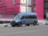 Нижний Новгород. LDV Maxus а961ну