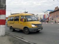 Нижний Новгород. ГАЗель (все модификации) в196вк