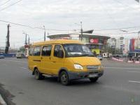 Нижний Новгород. ГАЗель (все модификации) х250ае