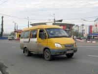 Нижний Новгород. ГАЗель (все модификации) р761рм