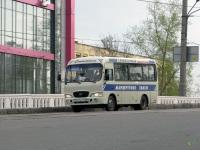 Нижний Новгород. Hyundai County SWB е699ак