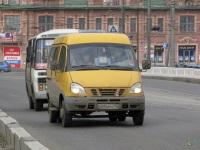 Нижний Новгород. ГАЗель (все модификации) в086мн