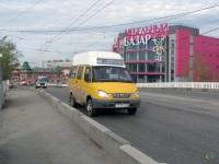 Нижний Новгород. ГАЗель (все модификации) т218кх