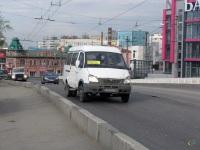 Нижний Новгород. ГАЗель (все модификации) а123тт