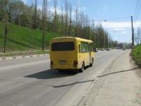 Нижний Новгород. Hyundai County LWB в170нх