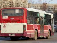 Комсомольск-на-Амуре. Daewoo BS106 в292тр