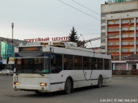 Тверь. ТролЗа-5275.05 №53