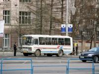 Пермь. ПАЗ-4234 ат555