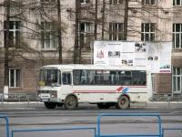 Пермь. ПАЗ-4234 т191вв