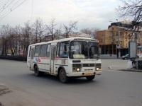 Пермь. ПАЗ-4234 ат107