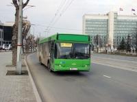 Пермь. МАЗ-103.476 т836тр