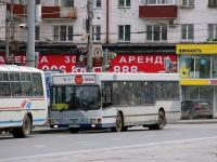 Пермь. MAN NL222 а807см
