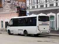 Пермь. Неман-420224 е575мв