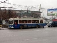 Москва. ТролЗа-5275.05 №2770