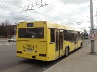 Минск. МАЗ-103.062 AA2954-7