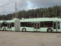 Минск. АКСМ-333 №5546