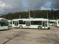 Минск. АКСМ-32102 №5373