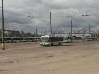 Минск. АКСМ-321 №5357