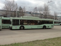 АКСМ-221 №5385