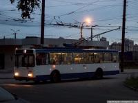Санкт-Петербург. ВМЗ-5298-20 №5401