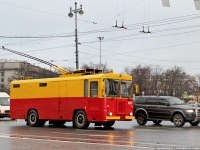 Санкт-Петербург. КТГ-1 №1007