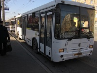 Новокузнецк. НефАЗ-5299-10-33 (5299KS0) ае493