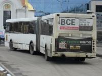 Новокузнецк. ЛиАЗ-6212.00 ае293