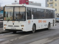 Новокузнецк. НефАЗ-5299-20-32 (5299CSV; 5299CSZ) н573вр