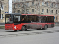 Новокузнецк. МАЗ-231.062 аа544