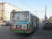 Новокузнецк. ЛиАЗ-5256.30 а045хт