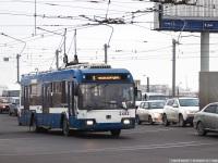 Санкт-Петербург. АКСМ-321 №3423