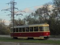Кривой Рог. Tatra T3R.P №011