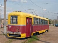 Смоленск. РВЗ-6М2 №110