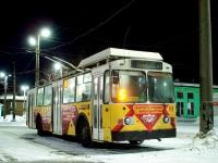 Мурманск. ЗиУ-682 КР Иваново №91