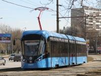 Москва. 71-931М №31012