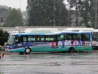 Простеёв. SOR BN 12 1M9 2503