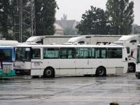 Простеёв. Karosa B932E 1M3 2984