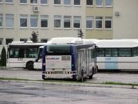 Простеёв. Irisbus Citelis 12M CNG 2M3 1626
