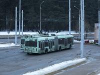 АКСМ-333 №5522