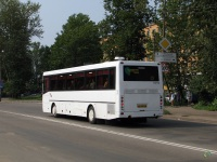 Псков. ГолАЗ-5256.34 ав425