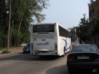 Псков. Волжанин-5285 аа129