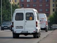 Псков. ГАЗель (все модификации) с498вр