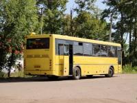 Ржев. ГолАЗ-5256 ан753